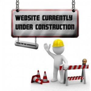 website-under-construction (1)